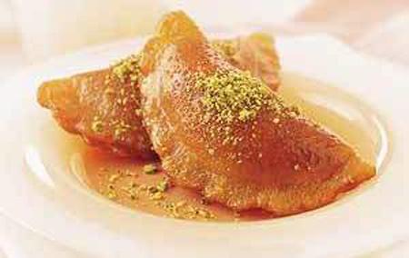 حلويات رمضانيه ...ومبارك عليكم الشهر 10837.imgcache.jpg