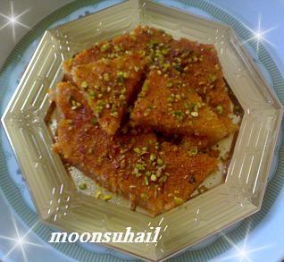 حلويات رمضانيه ...ومبارك عليكم الشهر 10839.imgcache.jpg